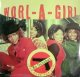 $$ WORL-A-GIRL / NO GUNSHOT (42 77412) YYY236-2602-2-2