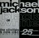 Michael Jackson / Black Or White (The Clivillés & Cole Remixes) 最終 A5629