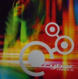 画像1: $$ Various / Cyber Trance (RR12-88237) YYY209-3091-2-2