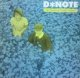 D*NOTE / THE GARDEN OF EARTHLY DELIGHTS