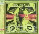 DJ KENTARO / TUFF CUTS DJ KENTARO CRUCIAL MIX (MIXCD)