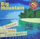 BIG MOUNTAIN / REGGAE INNA SUMMERTIME