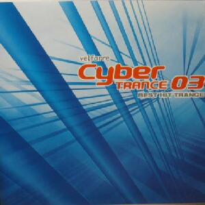 Various - Cyber Trance 4