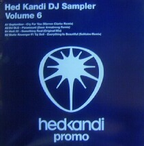 Various - UK Hard Trance Volume 3