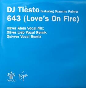 DJ SubSonic - Devotion