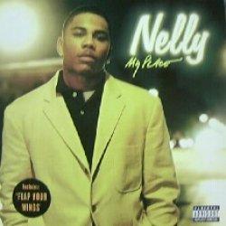 画像1: NELLY / MY PLACE