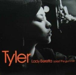 画像1: Tyler / Lady Beretta Load the gun mix  原修正