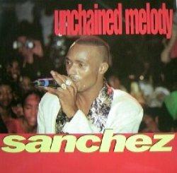 画像1: $ SANCHEZ / UNCHAINED MELODY (CRT 231) YYY61-1285-3-12