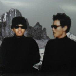 画像1: $ 井上陽水奥田民生 / ショッピング (FLJF-9516) YYY131-1960-15-45