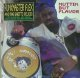 FUNKMASTER FLEX AND THE GHETTO CELEBS / NUTTIN BUT FLAVOR