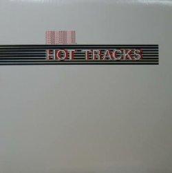 画像1: HOT TRACKS / NRG For The 90's Volume 2