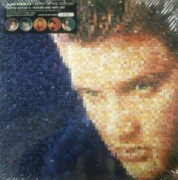 画像1: $$ Elvis Presley / Artist Of The Century 最終 YYY0-464-2-2