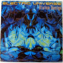 画像1: $$ Electric Universe / Divine Design (Spirit Zone 082) YYY275-3235-2-2