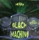 $$ BLACK MACHINE / THE ALBUM (HOW GEE, LET'S GO収録アルバム) NMLP 1028 YYY303-3807-9-9
