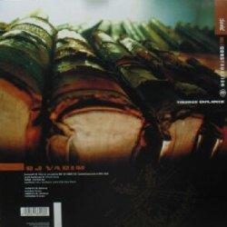 画像1: $ DJ VADIM / U.S.S.R. RECONSTRUCTION (THEORIES EXPLAINED) TFJK-37903 YYY341-4206-8-8
