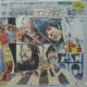 $$ THE BEATLES / ANTHOLOGY 3(日本盤) TOJP 60107-09  YYY299-3742-4-4