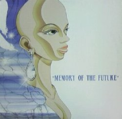 画像1: $$ DJ NOZAWA  / MEMORY OF THE FUTURE YYY213-3192-5-17