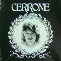 画像1: CERRONE / HOOKED ON YOU 他全4曲入 残少 YYY0-88-8-8