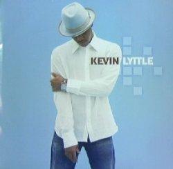 画像1: KEVIN LYTTLE / KEVIN LYTTLE