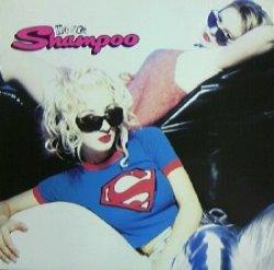 画像1: $ SHAMPOO / WE ARE SHAMPOO (FOOD LP 12) YYY66-1391-15-42