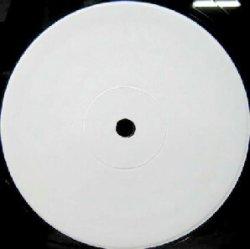 画像1: QUAKE WHITE VOL.9 ZYX EP