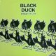BLACK DUCK / WHIGGLE IN LINE  原修正