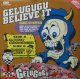 $$ GELUGUGU / BELIEVE IT (RR12-88338) YYY130-1952-11-12