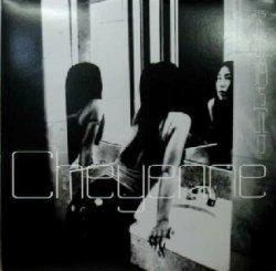 画像1: Cheyenne / 愛の満ち欠け 原修正