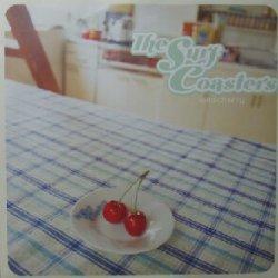 画像1: %% The Surf Coasters / wild cherry (vijl-15012) YYY328-4159-5-20