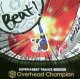 %% OVERHEAD CHAMPION / BEAT REMIX (VEJT-89211) YYY299-3617-5-20 後程済