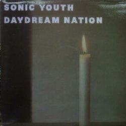 画像1: SONIC YOUTH / DAYDREAM NATION ( 2LP)