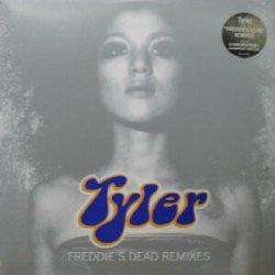 画像1: Tyler / FREDDIE'S DEAD REMIXES  原修正