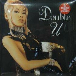 画像1: $$ DOUBLE / U (DBL-0008) Y??  原修正