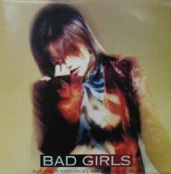 画像1: %% 相川七瀬 / BAD GIRLS / バイバイ (RR12-88047) YYY188-2844-15-46