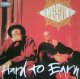 $ Gang Starr / Hard To Earn (7243 8 28435 1 1) 2LP YYY19-377-4-4