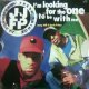 JAZZY JEFF & FRESH PRINCE / I'M LOOKING FOR THE ONE (US) YYY49-1073-5-20