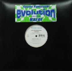 画像1: $$ 浜崎あゆみ Ayumi Hamasaki / Evolution (US) AVA-7 YYY261-2991-5-30