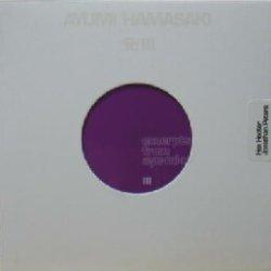 画像1: 浜崎あゆみ / excerpts from ayu-mix III CD006
