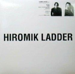 画像1: HIROMIK LADDER / ANDREA  原修正