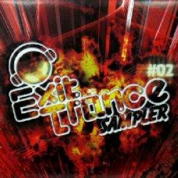 画像1: V.A. / Exit Trance#02 SAMPLER