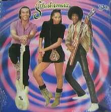Shalamar A Night To Remember Spec 1778 Yyy59 1260 10